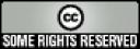 Cjelokupan sadrzaj na ovom sajtu je pod Creative Commons licencom imenovanje-dijeli pod istim uvjetima